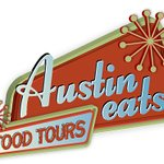 Foto de Austin Eats Food Tours
