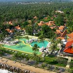 Evason Hua Hin Resort & Six Senses Spa