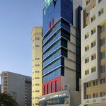 Ramada Encore Doha
