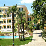Hotel Villa Sofia