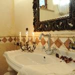  bagno Pozzo
