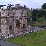 Photo de Ancient Rome
