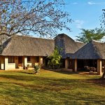 ‪Royal Kruger Lodge‬