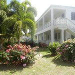 Photo de Philsha's Guest House