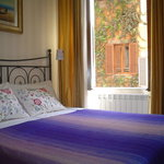 Colosseo B&amp;B