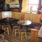 The Beach Bar Sligo / Aughris House의 사진