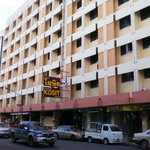 Kosit Hotel