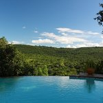 Abangane Guest Lodge