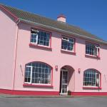 Foto di Brownes Bed & Breakfast Dingle