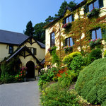 Aherlow House Hotel &amp; Lodges