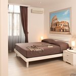 Rome ApartHotel