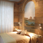 Suites Trastevere