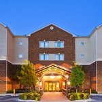 ‪Staybridge Suites Jacksonville‬