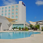 Photo of BEST WESTERN Pichi&#39;s Hotel Conv. Ctr &amp; Casino Puerto Rico