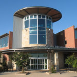Longmont Museum & Cultural Center