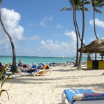 Photo of Sprinclub Palm Beach Punta Cana