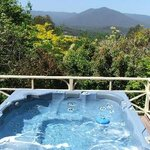 ‪Healesville Garden Accommodation‬