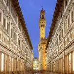 Florence Youth Hostel resmi