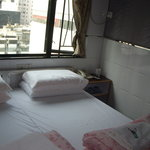 Photo of Hollywood Guesthouse Hong Kong