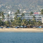 Photo of El Cid Acapulco