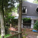 Photo of Bush Walk Bed &amp; Breakfast Homestay Nelson
