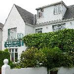  Inishmore Guesthouse