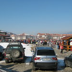 Ski Bansko
