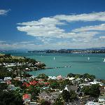 Photo de Devonport