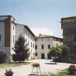 Villa Sobrano Country House