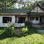 Photo of Ban Sufa Garden Resort