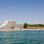 Hotel Gergana