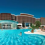 Photo of Hotel Flamingo Grand Albena