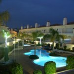 Fonte Verde Algarve Holiday Homes