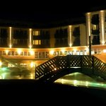 Lotus Therme Hotel & Spa
