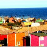 Punta del Diablo