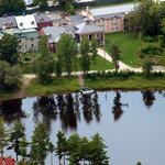 Chateau Logue Hotel &amp; Golf Resort Maniwaki