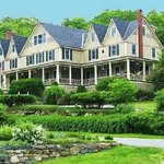Photo of Five Gables Inn East Boothbay