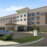 Holiday Inn Houston - I-10 East Channelview