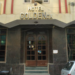 Photo of Hotel Golden Delux