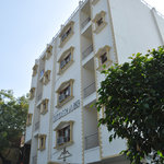 Photo of Indira International Hotel