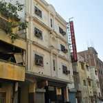  Hotel Vishal Residency