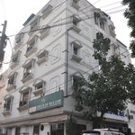 Photo of Hotel Bharat Palace