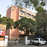 Photo of YWCA International Hostel