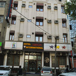 Hotel Singh International의 사진