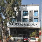 Photo de Gautam Residency