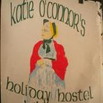 Foto de Katie O'Connors Holiday Hostel