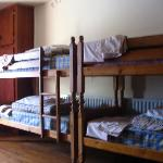  One of the larger dorms