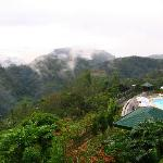 Foto de Banaue Hotel and Youth Hostel