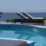 Marigot Palms Luxury Caribbean Aparments