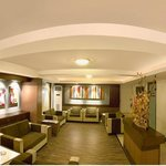 Photo of Kapila Business Hotel Pune